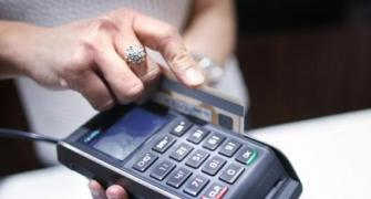 Wary of fraud? Go for card protection plans