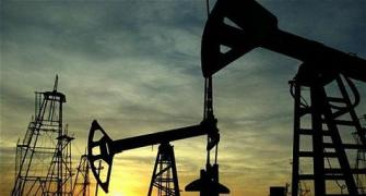 Auction of oil, gas fields with Rs 70K cr reserves from July