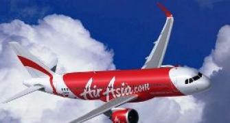 AirAsia will bank on Expedia to push ticket sales