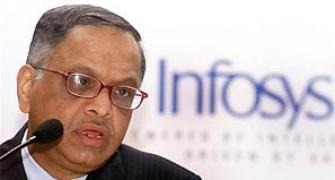 Infosys rejects claims of hiring discrimination in US