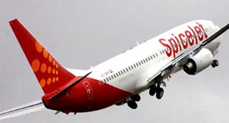 SpiceJet first budget carrier to get nod to fly to US