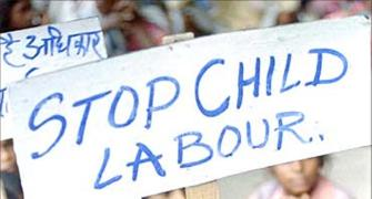 Child labour: How effective has the ban been in India?