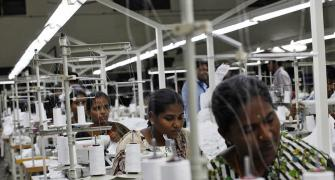 How MSMEs can create 1 crore jobs in 5 years