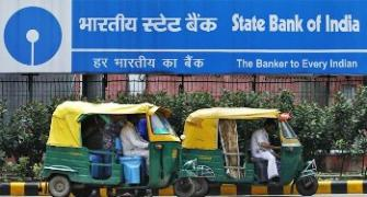 SBI classifies its Rs 250 cr of dues as bad loans