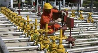 'ONGC might have lost Rs 8,900 cr of gas to RIL'