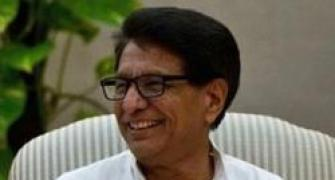 Govt to focus on low-cost airports: Ajit Singh