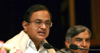 Budget 2013: Chidambaram faces moment of truth