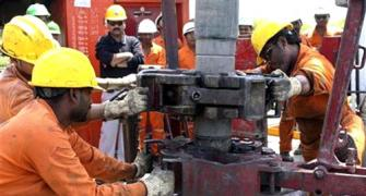 Govt lends HELP to revive oil sector
