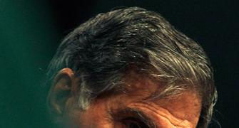 Exclusive: The Ratan Tata Few Know