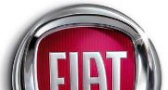 Fiat India to help parent co develop smallest Jeep