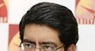 Kumar M Birla to be Birla Sun Life AMC chairman