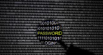 Hack attack: How to protect your online security