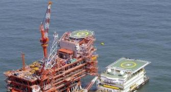 RIL may not gain from the gas price hike: Analysts