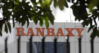 US FDA's action triggers internal conflict at Ranbaxy plant