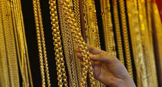 India's gold obsession needs a correction