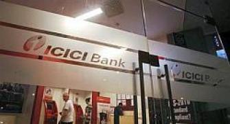 ICICI Bank hits Chinese bond market with benchmark issue