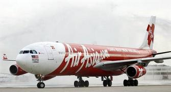 Want to cut airfares 25-30%: AirAsia CEO