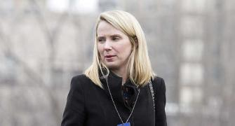 Why Marissa Mayer is the world's most HATED CEO