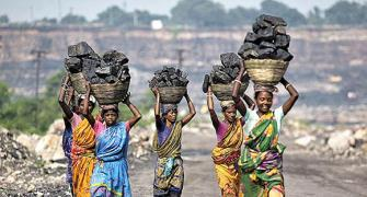 COLUMN: The skewed story of India's coal import boom