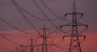 Why India needs a national power distribution company