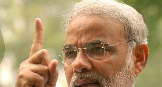 Will Modi deliver on poll promise of Rs 1.25 lakh cr to Bihar?