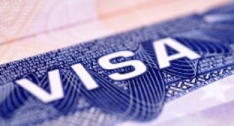 South Asian rights group concerned over US Immigration Bill