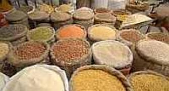 India poised to achieve self-sufficiency in pulses