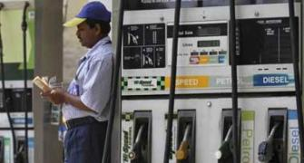 Come April 1 India will boast of world's cleanest fuel