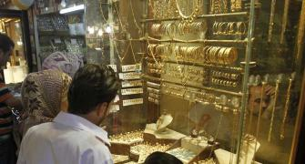 Few benefits that gold monetisation will bring to the economy