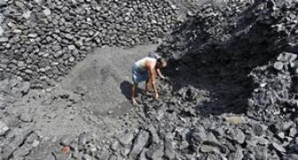 Roadshow for Coal India stake sale likely from Oct 21