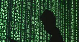 Your private data may be online, courtesy govt