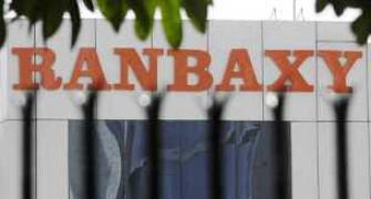 Indian regulator also scans Ranbaxy