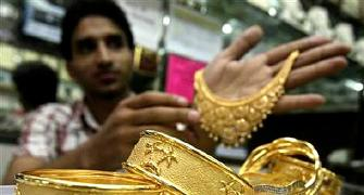 Factors that will impact gold price this year