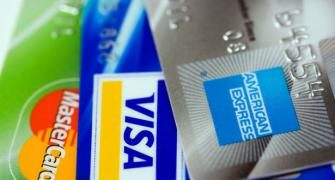 Make credit card interest payment easier: RBI to banks