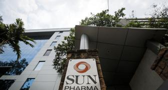 SPECIAL: Brand Ranbaxy may be axed soon