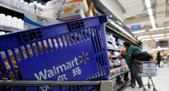 Walmart resumes India expansion after 3-year break