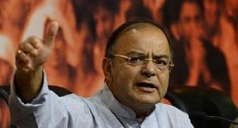 RBI best judge on policy rate, says Jaitley