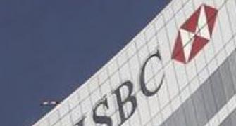 HSBC 'neutral' on Indian markets
