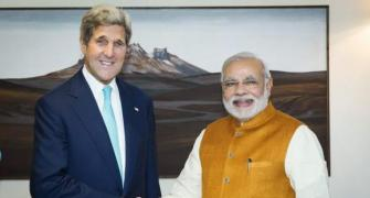 US says India refusal on WTO deal a wrong signal