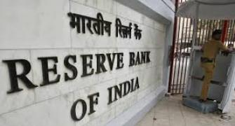 Sharp rate cuts by RBI possible from 2015