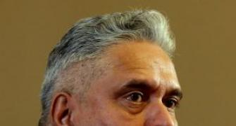 Mallya should be barred from leaving India: Banks to SC