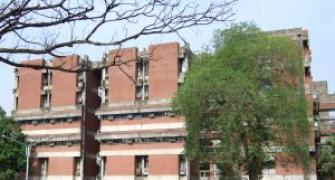 4 IIT-Kanpur students turn down Rs 1 crore job offers
