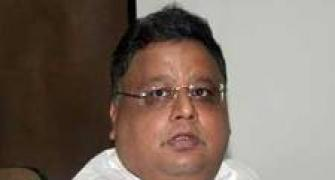 Was Rakesh Jhunjhunwala wrong in buying SpiceJet shares?