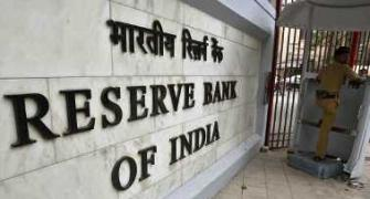 RBI may cut rates early next year: Rangarajan