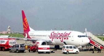 The two pitfalls that led to SpiceJet's financial debacle