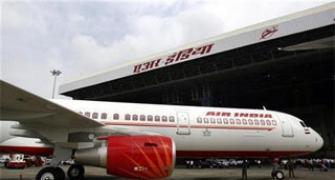 No violation of safety norm or unfair seat allotment: Air India