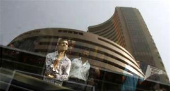Markets end higher led by metals; Sesa Sterlite up 4%
