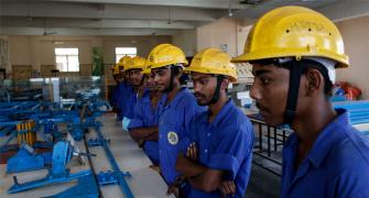 Why Modi govt has failed to build a skilled workforce