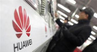 Huawei denies hacking BSNL network