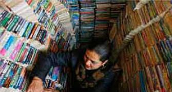 Why is Amazon betting big on self publishing in India?